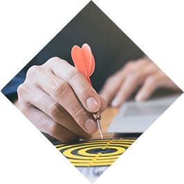 Data Entry Services at Klockwork Outsource